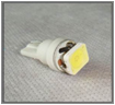 LED авто передний габарит