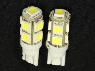 купить светодиодные лампы для авто